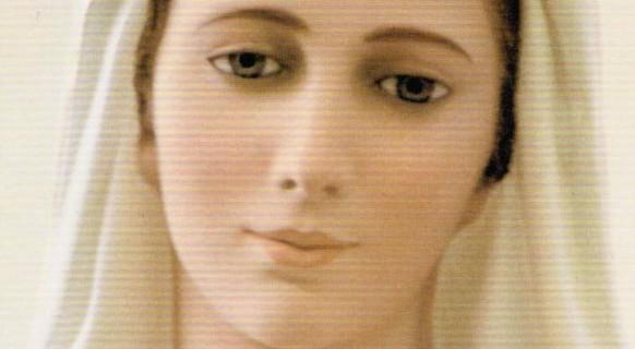 messaggio-madonna-medjugorie-1988