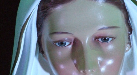 messaggio-madonna-medjugorie-2006