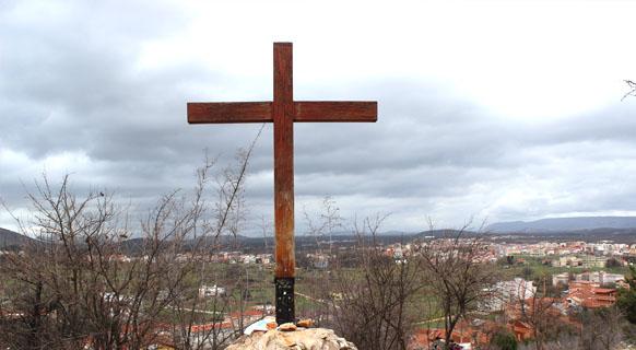 croce-in-legno